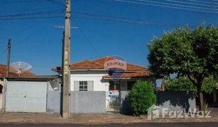 2 Quartos Imóvel à venda em Jandaia do Sul, Paraná