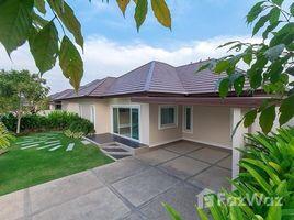3 Bedrooms House for sale in Wang Phong, Hua Hin Chonsiri