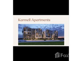 4 غرف النوم فيلا للبيع في New Zayed City, الجيزة Karmell
