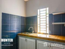 1 Bedroom Apartment for rent in Svay Dankum, Siem Reap Other-KH-67616