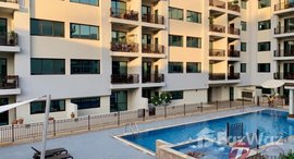 Available Units at La Riviera Estate A