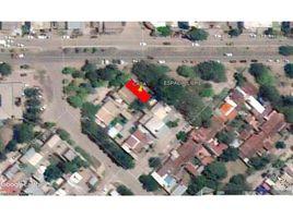 3 Habitaciones Casa en venta en , Chaco AVENIDA MARCONI al 1500, Otras zonas - Resistencia, Chaco