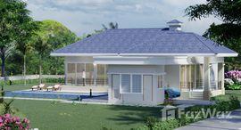 Available Units at Baanthai Pool Villa