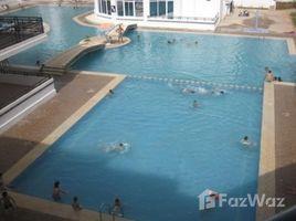 2 غرف النوم شقة للبيع في المحمدية, الدار البيضاء الكبرى Vente appt Marina Beach Mohammedia