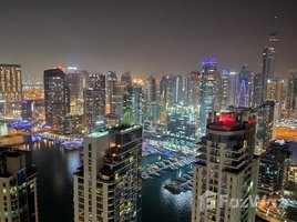 2 chambres Immobilier a louer à , Abu Dhabi Amwaj Tower