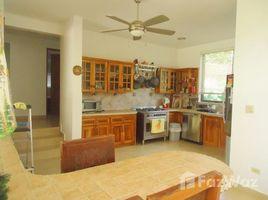 3 Bedrooms House for sale in San Jose, Panama Oeste CALLE PUNTA BARCO VILLAGE, San Carlos, Panamá Oeste