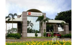 3 Bedrooms Property for sale in Nueva Gorgona, Panama Oeste