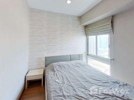 2 Schlafzimmern Wohnung zu vermieten in Bang Kapi, Bangkok My Resort Bangkok