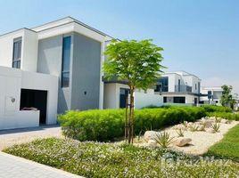 4 chambres Villa a vendre à Maple at Dubai Hills Estate, Dubai Maple 3 dup1