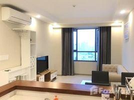 3 Phòng ngủ Chung cư cho thuê ở Phương Liệt, Hà Nội Chung cư 96 Định Công