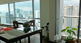 Available Units at Silom Suite