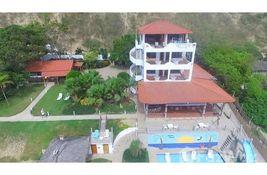 7 habitación en venta en en Santa Elena, Ecuador