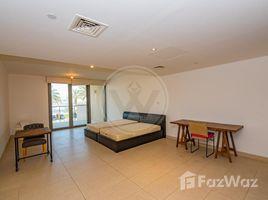 阿布扎比 Al Zeina Beach Villas 3 卧室 联排别墅 售
