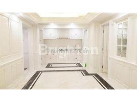 Aceh Pulo Aceh TAMAN ANGGREK CONDOMINIUM 2 卧室 公寓 售