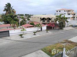 Santa Elena Salinas Near the Coast Apartment For Sale in San Lorenzo - Salinas 3 卧室 住宅 售