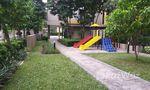 Features & Amenities of Lumpini Condotown Nida-Sereethai 2