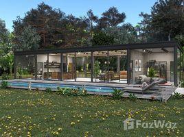 2 Bedrooms Villa for sale in Maenam, Koh Samui Amaya