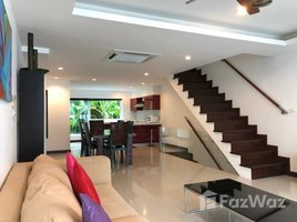 3 Bedrooms Townhouse for rent in Rawai, Phuket Sunrise