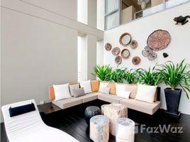 3 Bedrooms Condo for sale in Thung Mahamek, Bangkok The Sukhothai Residences