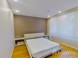 2 Bedrooms Condo for rent in Phra Khanong, Bangkok Ficus Lane