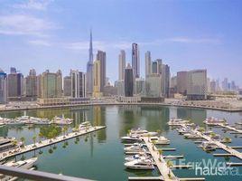 3 Bedrooms Penthouse for sale in , Dubai Dorchester Collection Dubai