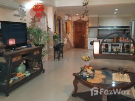 2 Bedrooms Apartment for sale in Rawai, Phuket Palm Breeze Resort
