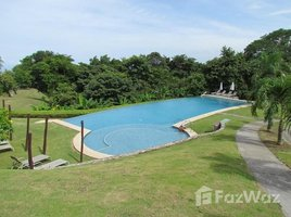 2 Bedrooms House for sale in , Puntarenas Jaco