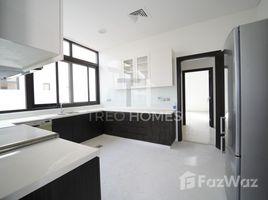 5 Bedrooms Villa for sale in Golf Promenade, Dubai Park View V4 Tenanted Independed Villa