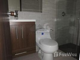 3 Habitaciones Apartamento en venta en , Santander CARRERA 32 # 65 - 66