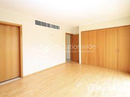 4 Bedrooms Villa for sale in , Abu Dhabi Al Mariah Community