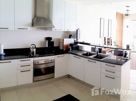 2 Bedrooms Penthouse for sale in Pa Khlok, Phuket East Coast Ocean Villas