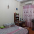 2 Bedrooms Villa for sale in Quan Hoa, Hanoi Townhouse for Sale in the Center of Cau Giay