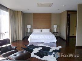 2 Bedrooms Condo for rent in Khlong Tan Nuea, Bangkok The Grand Villa