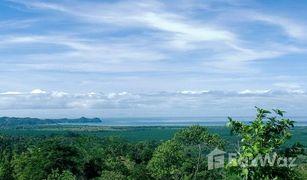 N/A Propiedad en venta en , Puntarenas Manuel Antonio