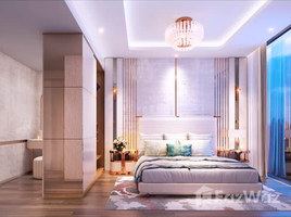 3 Bedrooms Apartment for sale in Thao Dien, Ho Chi Minh City Thao Dien Green
