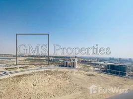 2 Bedrooms Apartment for sale in Centrium Towers, Dubai Centrium Tower 4