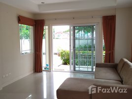 3 Bedrooms Property for sale in Chalong, Phuket Land and Houses Park
