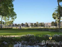 4 Bedrooms Villa for sale in Al Barsha 2, Dubai Golf Place