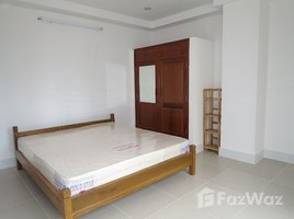 Studio Apartment for rent in Stueng Mean Chey, Phnom Penh Other-KH-24647