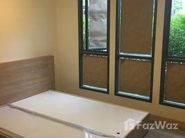 1 Bedroom Condo for sale in Bang Chak, Bangkok Moniiq Sukhumvit 64
