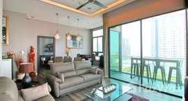 Available Units at The Point Pratumnak
