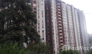3 Habitaciones Propiedad en venta en , Antioquia AVENUE 49A # 100C C SOUTH 79