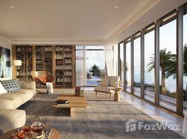 7 Bedrooms Property for sale in Al Jurf, Abu Dhabi Private Beaches Nestled Among Sahel Al Emarat