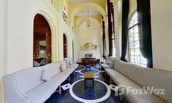 Photos 2 of the Reception / Lobby Area at Venetian Signature Condo Resort Pattaya