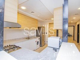 2 Bedrooms Apartment for rent in , Dubai Priva Living