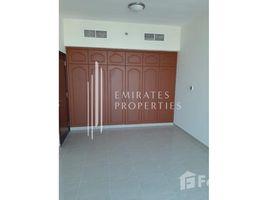 3 Bedrooms Apartment for sale in , Ajman Ajman Corniche Residences