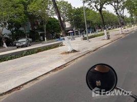 3 Bedrooms House for sale in Hoa An, Da Nang Nhà đẹp 2 mặt tiền đường Bắc Sơn, Đà Nẵng - LH chính chủ +66 (0) 2 508 8780