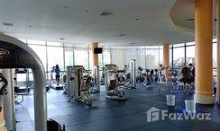 Photos 1 of the Communal Gym at Supalai Casa Riva