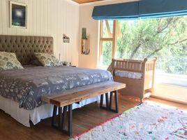 5 Bedrooms House for rent in San Jode De Maipo, Santiago Penalolen