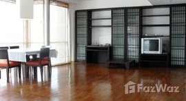 Available Units at Langsuan Ville